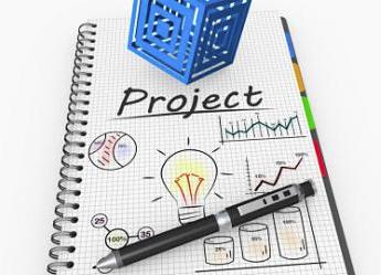 Projecte Innovació FP