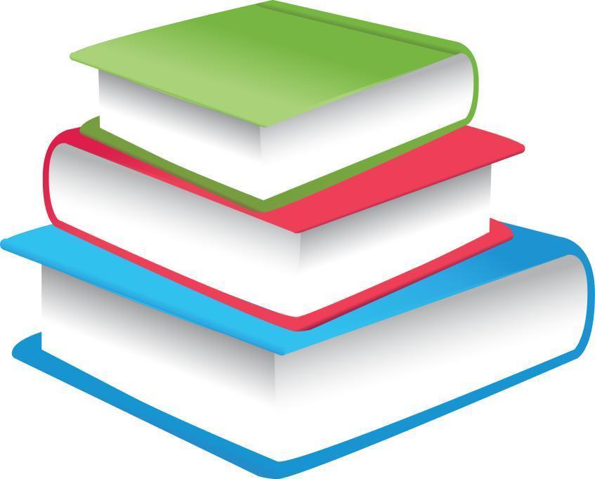 Novela colaborativa 3o ESO